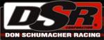 Don Schumacher Racing