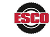 Esco Lift Accessories