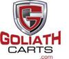 Goliath Carts