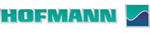 Hofmann tire changers