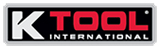 K-Tool International logo