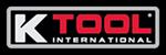 K Tool International floor jacks