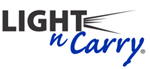 Light-N-Carry logo