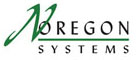 Noregon Systems Scan Tools