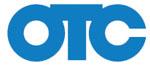 OTC Tool Scan Tools