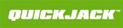 QuickJack Car Lifts