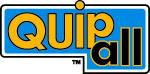 QuipAll logo