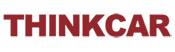 ThinkCar Scan Tools