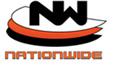 Nationwide wheel balancers