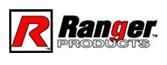 Ranger wheel balancers