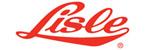 Lisle Logo