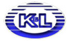 K & L Supply Co
