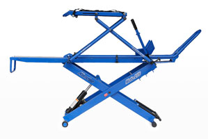 Kendon BLM107AH Stand-Up™ Dirt Bike Lift (MotoLift™)