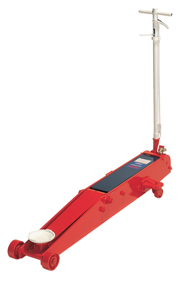 Norco 71550g 5 Ton Air C Fastjack Floor Jack