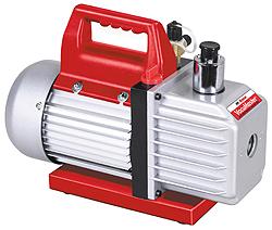 Robinair 15300 VacuMaster® 3CFM Vacuum Pump ROB15300