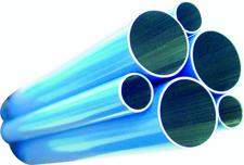Eco-Line Aluminum Tubing