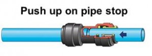 Pipe 2