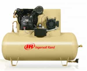 ingersoll rand air compressor 2545 parts manual