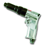 "Chicago Pneumatic 1/4"" Air Screwdriver CPT781"