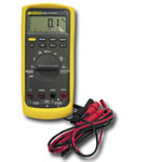 Fluke Digital Multimeter FLU83-5