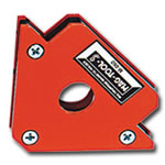 Firepower Multi-Purpose Magnetic Holder FPW1423-1426