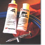 Ingersoll Rand Lube Kit for Impact Tools IRT115-LBK1