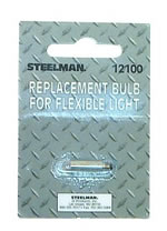 J S Products (steelman) JSP12100