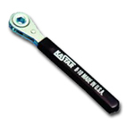 Kastar Side Battery Terminal Wrench for GM KASB10A