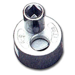 "KD Tools 1/4"" to 3/4"" Studs Cam Style Stud Remover KDT1708"