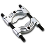 "OTC Tools 5/8"" to 8"" Bearing Splitter OTC1126"