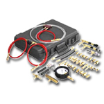 OTC Master Fuel Injection Kit OTC6550