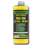 Tracer Products TD100PQ - TRATD100PQ