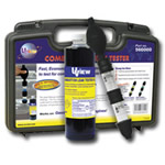 UVIEW Combustion Leak Tester UVU560000