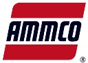 Ammco 1-3/4 in. Drum Silencer Band AMM5280