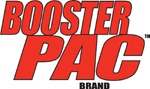 TruckPac by Booster Pac 12/24-Volt Heavy Truck Commercial Jump Starter TCB-ES1224