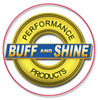 Buff and Shine Automotive Protective Carpet Film BUF242004