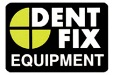 Dent Fix Hot Stapler Plastic Repair Assistant DENDF-800BR