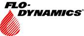Flo-Dynamics 40200177 Universal DyeEster Oil 8 oz. 12 Pack