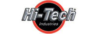 Hi-Tech Industries HT18023 - HIT-HT18023