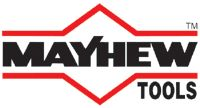 Mayhew 3/8 in. x 5.00 in. Center Punch MAY24002