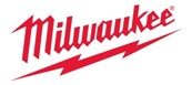 Milwaukee Tool 48-00-5189 - MKW-48-00-5189