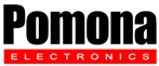 Pomona Electronics Import Connector Adapter Set (European) POM6481
