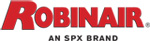 Robinair 34724 Recycling Spin-on Filter-Driers - ROB-34724