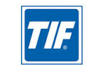 TIF Instruments Replacement Tips (3 each) for TIFXP-1A, RX-1A and XL-1A - TIFXP2